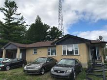 House for sale in Saint-Bernard-de-Lacolle, Montérégie, 310, Chemin  Ridge, 11434541 - Centris.ca