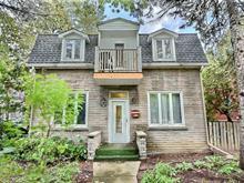 House for sale in Ahuntsic-Cartierville (Montréal), Montréal (Island), 68, boulevard  Gouin Ouest, 15278102 - Centris.ca