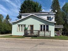 Duplex à vendre à L'Ascension, Laurentides, 7 - 9, Rue  Principale Est, 20644292 - Centris.ca
