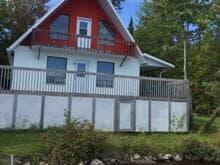 Maison à vendre à Saint-Côme/Linière, Chaudière-Appalaches, 90, Chemin du Lac-à-France, 11019033 - Centris.ca