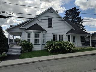 Maison à vendre à Saint-Georges, Chaudière-Appalaches, 285, 116e Rue, 10788262 - Centris.ca