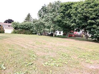 Lot for sale in Cacouna, Bas-Saint-Laurent, 200, Rue  Pelletier, 10967547 - Centris.ca