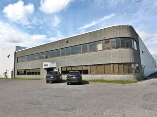 Industrial unit for rent in Boucherville, Montérégie, 1385, Rue  De Coulomb, suite 200, 10334838 - Centris.ca