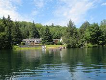 House for sale in Blue Sea, Outaouais, 45 - 47, Chemin du Lac-Edja Ouest, 16499490 - Centris.ca