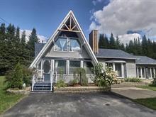 Maison à vendre in Saint-Albert, Centre-du-Québec, 22, Rue  Létourneau, 20704772 - Centris.ca