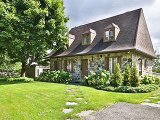 House for sale in Québec (Charlesbourg), Capitale-Nationale, 460, Rue de Chantelle, 18432846 - Centris.ca