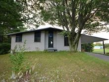 House for sale in Yamaska, Montérégie, 240, Route  Marie-Victorin Ouest, 20059476 - Centris.ca