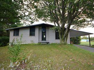 House for sale in Yamaska, Montérégie, 240, Route  Marie-Victorin Ouest, 20059476 - Centris.ca