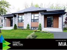 House for sale in Cowansville, Montérégie, 260, Rue  Vilas, 26221754 - Centris.ca