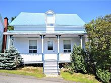 Maison à vendre à Beauceville, Chaudière-Appalaches, 212, 120e Rue, 21263958 - Centris.ca