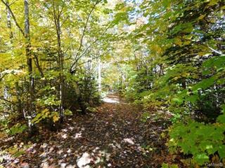 Lot for sale in Gore, Laurentides, Rue des Trilliums, 21078740 - Centris.ca