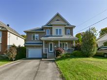 House for sale in Deux-Montagnes, Laurentides, 473, 16e Avenue, 10208121 - Centris.ca