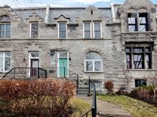 Maison à vendre à Westmount, Montréal (Île), 4357, Avenue  Montrose, 28043690 - Centris.ca