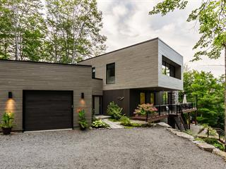 Cottage for sale in Mille-Isles, Laurentides, 26, Chemin du Lac-Fiddler, 14174988 - Centris.ca