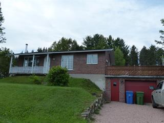 House for sale in Saint-Félix-d'Otis, Saguenay/Lac-Saint-Jean, 110, Rue  Claveau, 19833967 - Centris.ca
