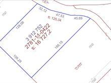 Lot for sale in Sainte-Apolline-de-Patton, Chaudière-Appalaches, Rang  Saint-Jean, 21622103 - Centris.ca