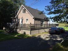 House for sale in Saint-Louis-de-Blandford, Centre-du-Québec, 725, 1er Rang, 18084711 - Centris.ca