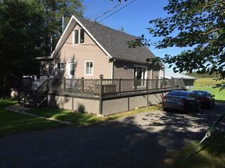 House for sale in Saint-Louis-de-Blandford, Centre-du-Québec, 725, 1er Rang, 18084711 - Centris.ca