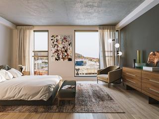 Condo for sale in Montréal (Ville-Marie), Montréal (Island), 1030, Rue  De Bleury, apt. PH12, 9063541 - Centris.ca