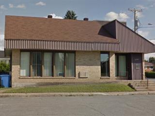 Bâtisse commerciale à vendre à Shawinigan, Mauricie, 799, 15e Avenue, 14599302 - Centris.ca
