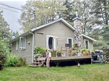 Chalet à vendre à Morin-Heights, Laurentides, 27, Rue  Nelder, 13611792 - Centris.ca