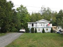 Mobile home for sale in Saint-Sauveur, Laurentides, 923, Chemin des Habitations-des-Monts, 15523749 - Centris.ca
