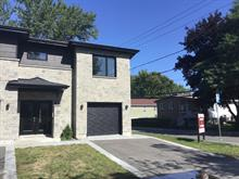 House for sale in Fabreville (Laval), Laval, 997, 8e Avenue, 13603417 - Centris.ca