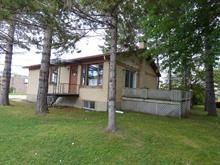 Commercial building for sale in Roberval, Saguenay/Lac-Saint-Jean, 130, Avenue  Roberval, 10060727 - Centris.ca
