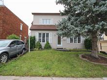 Duplex à vendre à Saint-Hubert (Longueuil), Montérégie, 3252 - 3254, Rue  Mance, 10681540 - Centris.ca