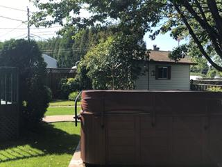 House for sale in Alma, Saguenay/Lac-Saint-Jean, 670, Avenue  Rosa, 18407705 - Centris.ca