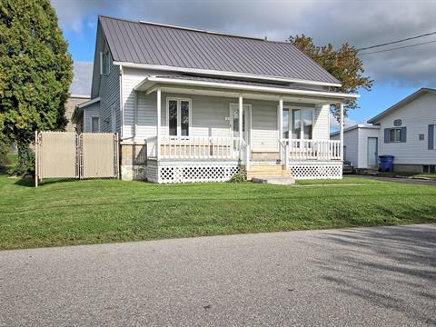Maison à vendre à Saint-Urbain-Premier, Montérégie, 3, Rue  Beaulieu, 21623262 - Centris.ca