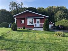 Maison à vendre à Neuville, Capitale-Nationale, 628, Route  138, 12423327 - Centris.ca