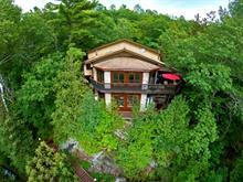 House for sale in Lac-Sainte-Marie, Outaouais, 49, Chemin de la Baie-du-Pré, 11071836 - Centris.ca