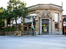 Immeuble à revenus à vendre à Montréal (Le Sud-Ouest), Montréal (Île), 5001 - 5011, Rue  Notre-Dame Ouest, 27284692 - Centris.ca