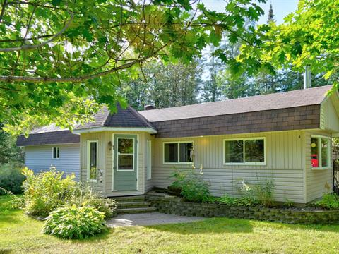 Maison mobile à vendre à Saint-Gabriel-de-Brandon, Lanaudière, 1, Rue du Croissant du Domaine Granger, 18226830 - Centris.ca