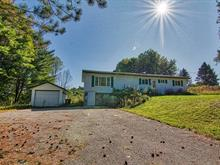 House for sale in Papineauville, Outaouais, 1290, Route  321, 27110120 - Centris.ca