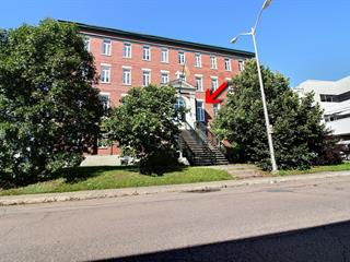 Local commercial à louer à Saguenay (Jonquière), Saguenay/Lac-Saint-Jean, 2240, Rue  Montpetit, 22468019 - Centris.ca