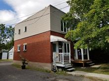 Duplex à vendre à Joliette, Lanaudière, 268 - 270, Rue  De Salaberry, 24033377 - Centris.ca