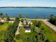 House for sale in Bécancour, Centre-du-Québec, 11225, boulevard  Bécancour, 28283284 - Centris.ca