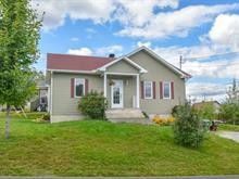 House for sale in Mont-Bellevue (Sherbrooke), Estrie, 2105, Rue  Florina, 9477108 - Centris.ca