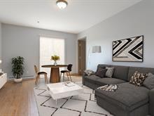Loft / Studio for rent in Richelieu, Montérégie, 1, Place  Rouville-Tessier, apt. 7, 25008137 - Centris.ca