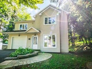 House for sale in Bromont, Montérégie, 146, Rue des Patriotes, 14637285 - Centris.ca