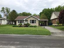 Maison à vendre à Lacolle, Montérégie, 28, Rue  Beaulieu, 23927662 - Centris.ca