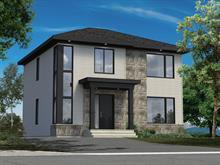 House for sale in Charlesbourg (Québec), Capitale-Nationale, 48, Rue de la Coudée, 26096221 - Centris.ca