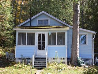 Cottage for sale in La Pêche, Outaouais, 27, Chemin  Mayer, 10915602 - Centris.ca