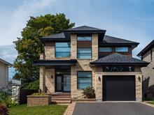 House for sale in Pierrefonds-Roxboro (Montréal), Montréal (Island), 5260, Rue  Lakeview, 11214882 - Centris.ca