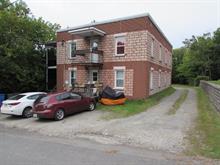 Quadruplex for sale in Windsor, Estrie, 1 - 7, Rue  Frye Ouest, 21134781 - Centris.ca