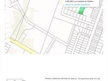 Lot for sale in Le Vieux-Longueuil (Longueuil), Montérégie, Rue  Non Disponible-Unavailable, 20499989 - Centris.ca