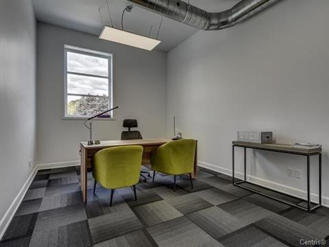 Commercial unit for rent in Lachute, Laurentides, 136, Avenue de la Providence, suite D, 23779806 - Centris.ca