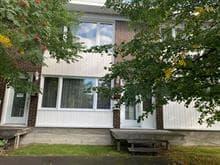 Duplex à vendre à Saguenay (Chicoutimi), Saguenay/Lac-Saint-Jean, 88 - 90, Rue  D'Youville, 22082361 - Centris.ca